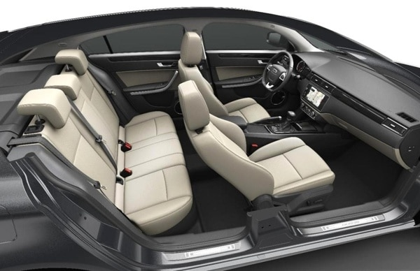 2014-qoros-3-sedan-interior-curaway-600-001