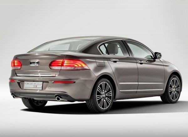 2014-qoros-3-sedan-rear-static-600-001