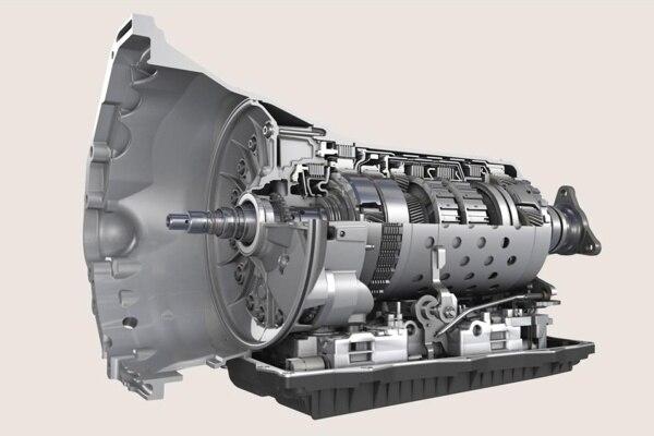 2014-ram-1500-pickup-8-speed-torqueflite-auto-trans-cutaway-600-001