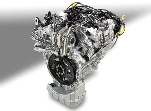 ram-1500-vmm-motori-3.0-liter-turbodiesel-v6-600-001