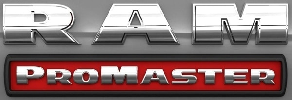 ram-promaster-logo-600-001