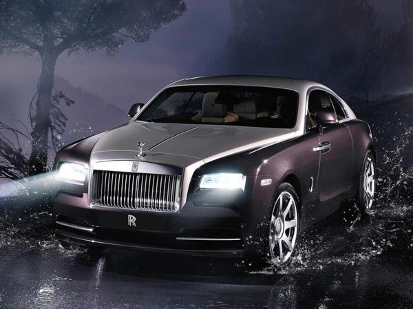 2014-rolls-royce-wraith-front-action2-(1)-600-001