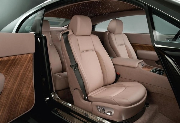 2014-rolls-royce-wraith-front-seat-detail2-600-001