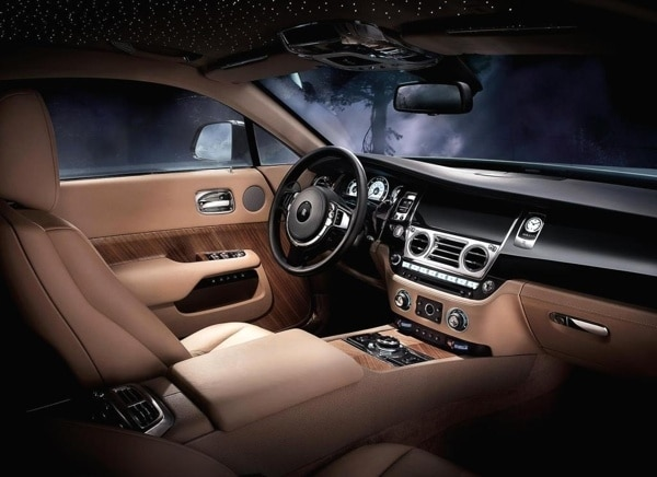 2014-rolls-royce-wraith-interior-front-seat-detail-600-001
