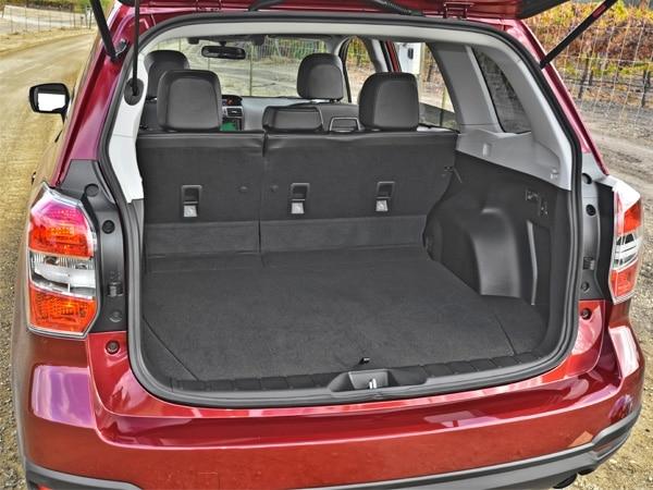 Subaru drive spr13 genuine subaru accessories for 2014 subaru html autos weblog