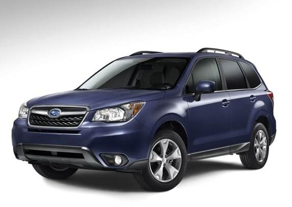 2014-subaru-forester-front-static2-600-001