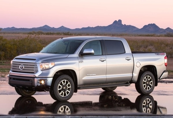 Hard Folding Truck Bed Covers trucks will extend over to fit the 2014 tundra perfectly