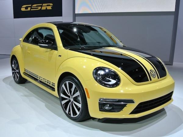 volkswagen-beetle-gsr--(1)-600-001