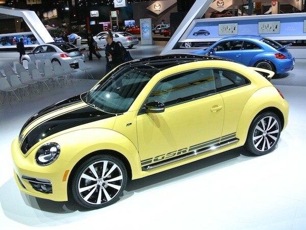 volkswagen-beetle-gsr--(12)-600-001