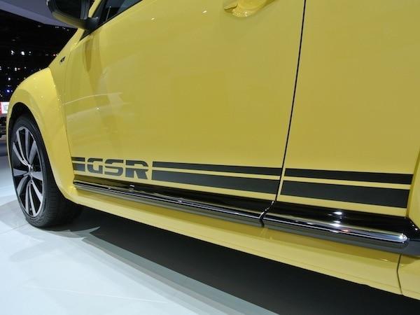 volkswagen-beetle-gsr--(9)-600-001