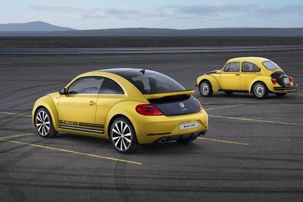 vw-beetle-gsr-(1)-600-001