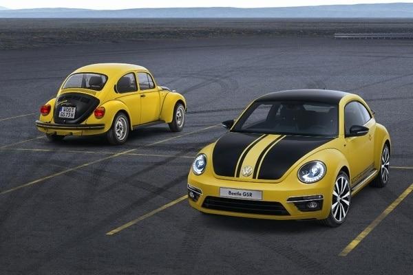 vw-beetle-gsr-(2)-600-001