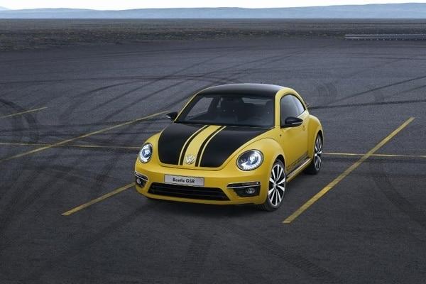 vw-beetle-gsr-(3)-600-001