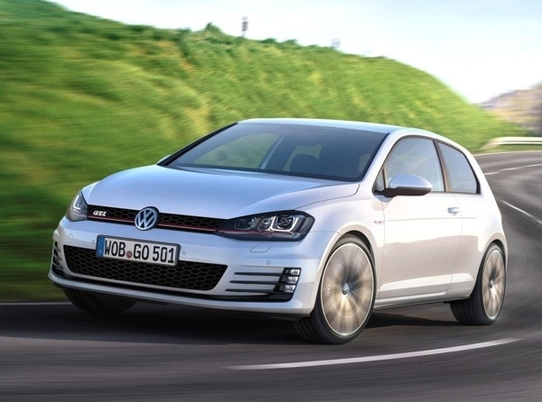 2014-volkswagen-golf-gti-front-action-600-001