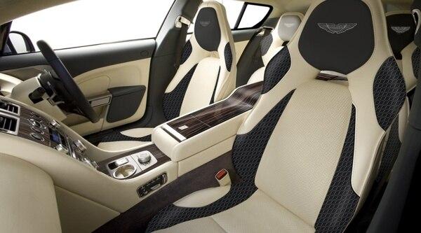 aston-martin-rapide-bertone-concept-interior-detail-600-001