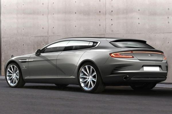 aston-martin-rapide-bertone-concept-rear-static-600-001