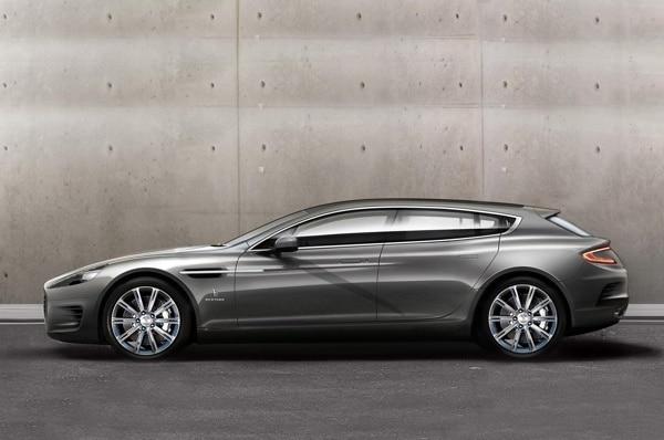 aston-martin-rapide-bertone-concept-static-profile-600-001