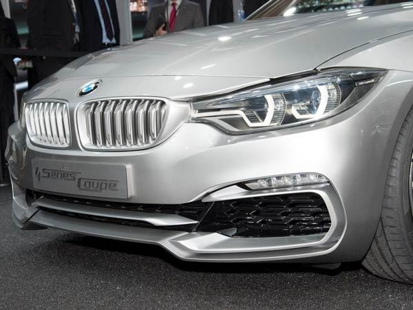 bmw-4-series-concept-coupe-(10)-600-001