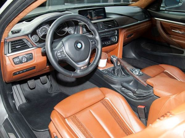 bmw-4-series-concept-coupe-(2)-600-001