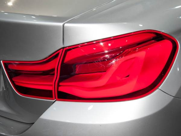 bmw-4-series-concept-coupe-(6)-600-001