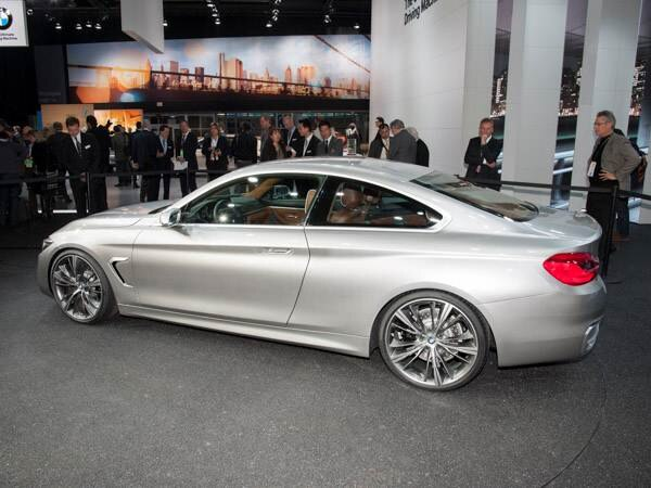 bmw-4-series-concept-coupe-(7)-600-001