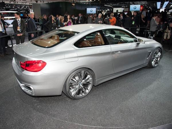 bmw-4-series-concept-coupe-(9)-600-001