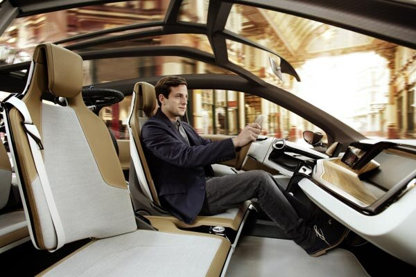 bmw-i3-concept-updated,-new-e-assist-i-pedelec-concept-cycle_7373431938_o