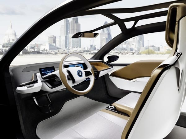 bmw-i3-concept-updated,-new-e-assist-i-pedelec-concept-cycle_7373431956_o