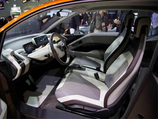 bmw-i3-show-interior-concept-600-600-001