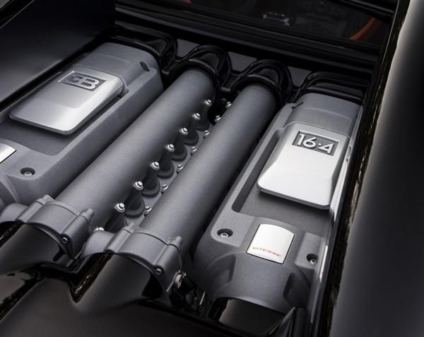 bugatti-164-veyron-grand-sport-vitesse-engine-detail-600-001