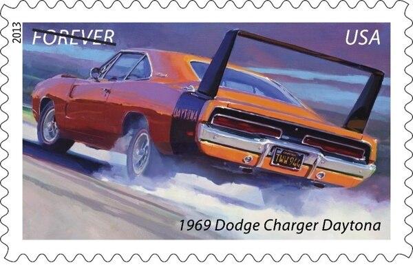usps-forever-stamps-(1)-600-001