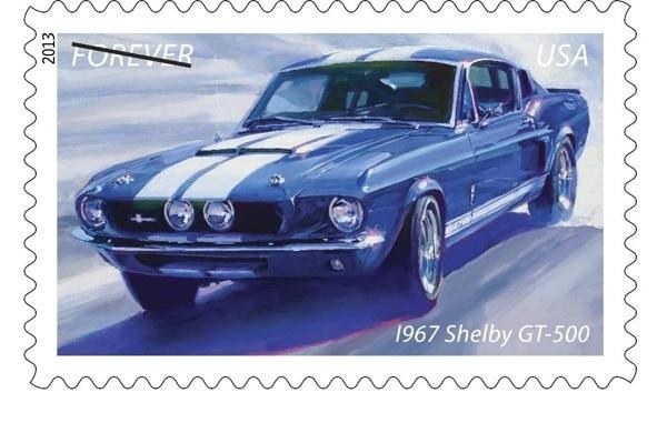 usps-forever-stamps-(3)-600-001