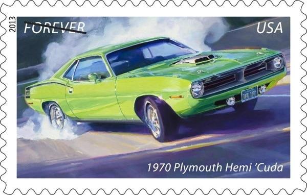 usps-forever-stamps-(4)-600-001