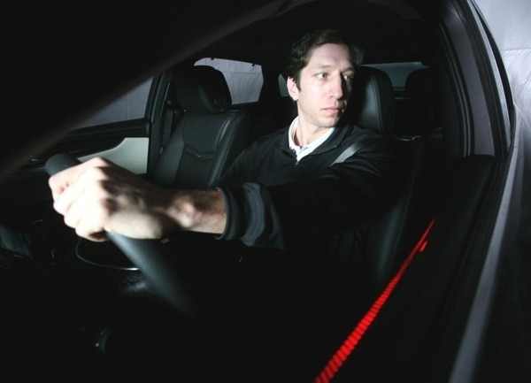 continental-distracted-driver-image-4-600-001