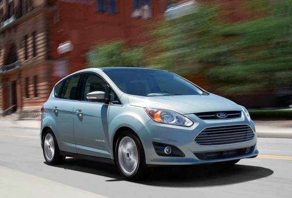 2013-ford-c-max-hybrid-front-action2-600-001
