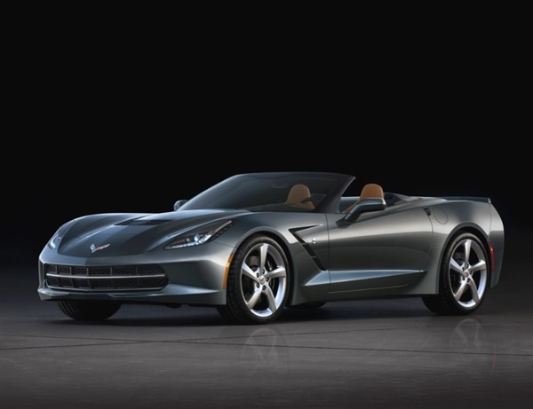 2014-chevrolet-corvette-convertible-static-top-down-600-001