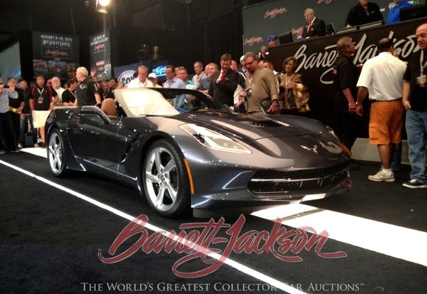 2014-chevy-corvette-stingray-convertible-auction-shot-600-001