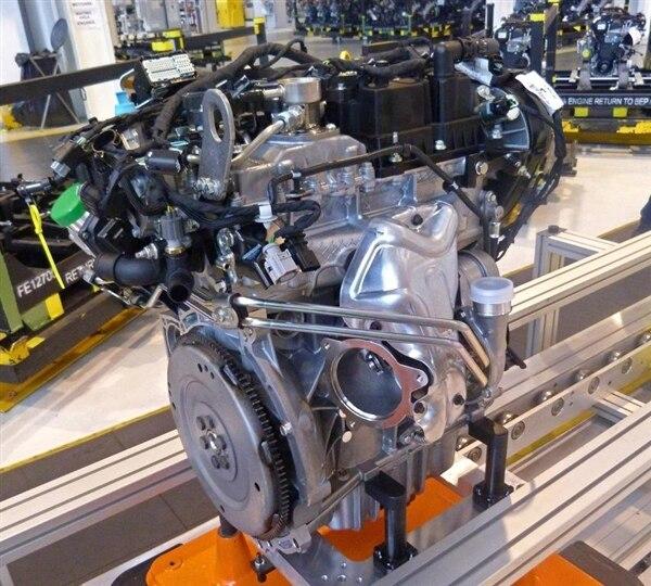 ford-15l-ecoboost-engine-on-line2-600-001