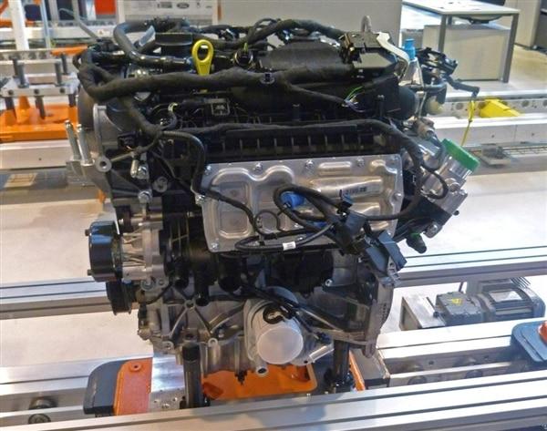 ford-15l-ecoboost-engine-on-line3-600-001