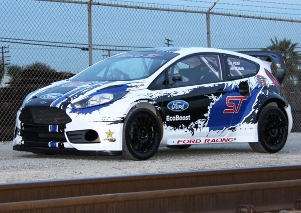 ford-fiesta-st-grc-racer-front-static-600-001