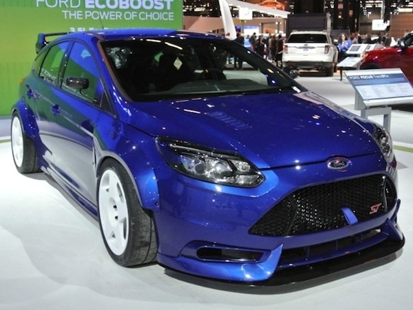2014 ford focus se performance parts autos post. Black Bedroom Furniture Sets. Home Design Ideas