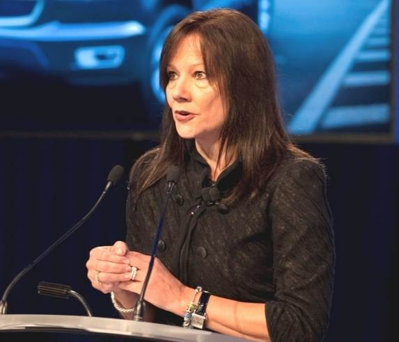 mary-barra-image-600-001