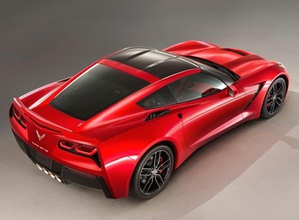 2014-chevrolet-corvette-rear-static-600-001