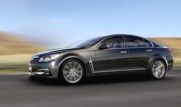 2013-holden-commodore-vf-action-profile-600-001
