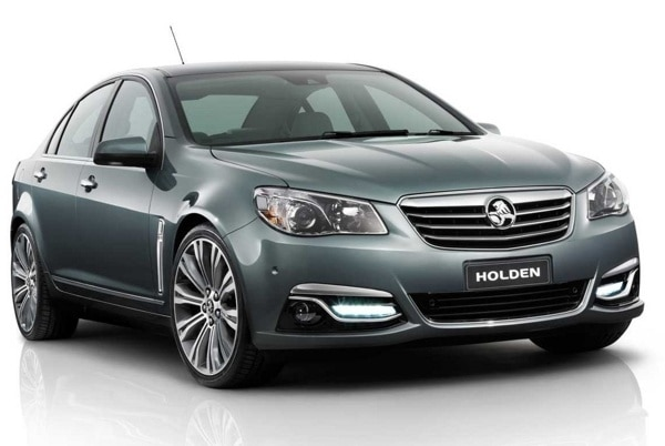 2013-holden-commodore-vf-front-static-600-001
