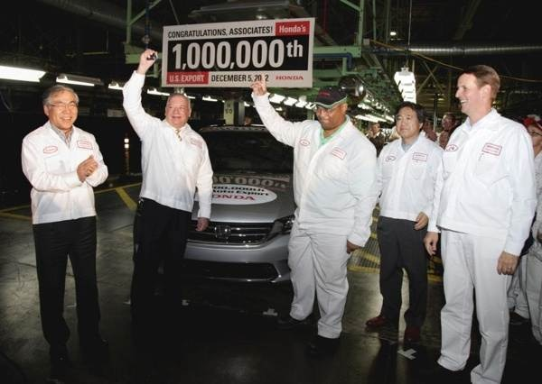 honda-one-millionth-export-model-image-2-600-001