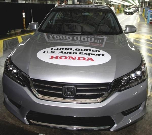 honda-one-millionth-export-vehicle-image-1-600-001