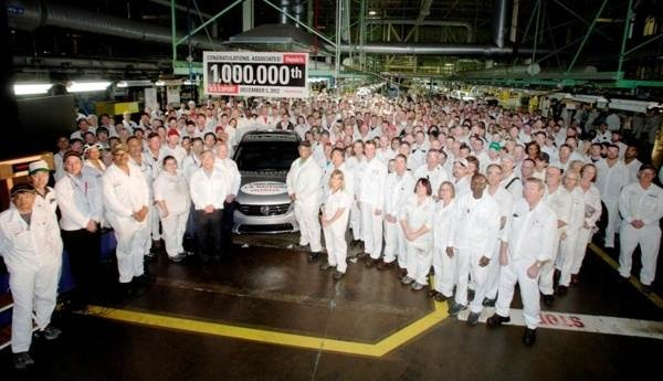 honda-one-millionth-export-vehicle-image-3-600-001