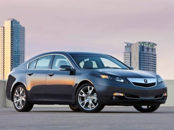 2013-acura-tl-sh-awd-front-static-600-001