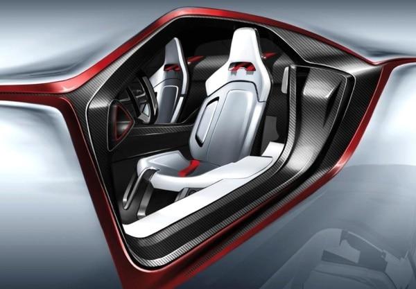 ita.jpgldesign-giugiaro-parcour-concept-interior-detail-600-001